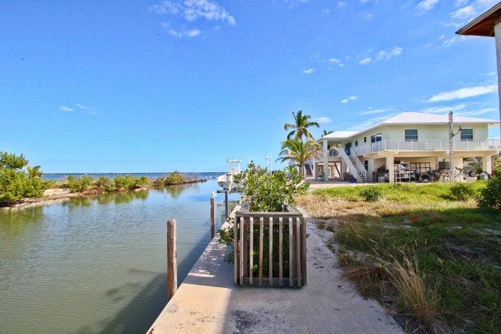 31145 Hollerich Drive, Big Pine Key, FL 33043