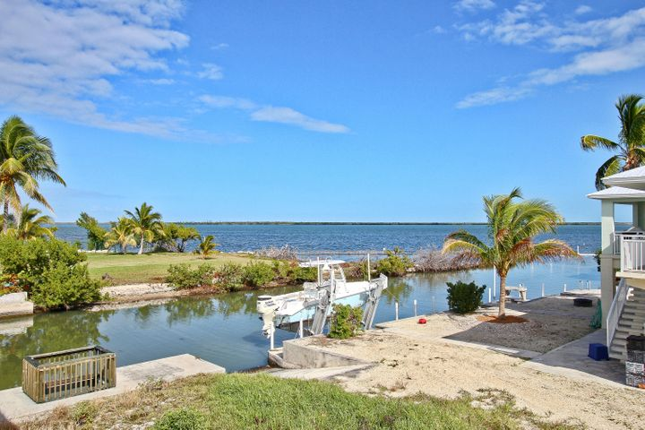 31145 Hollerich Drive, Big Pine Key, FL 33043