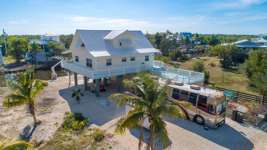 32766 Bimini Lane, Big Pine Key, FL 33043