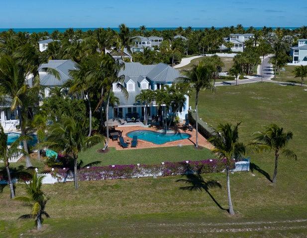 26 Sunset Key Drive, Key West, FL 33040