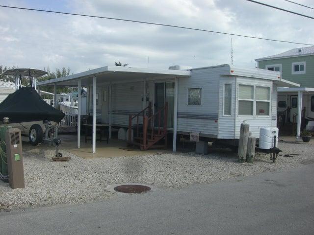 325 Calusa Street, 433, Key Largo, FL 33037