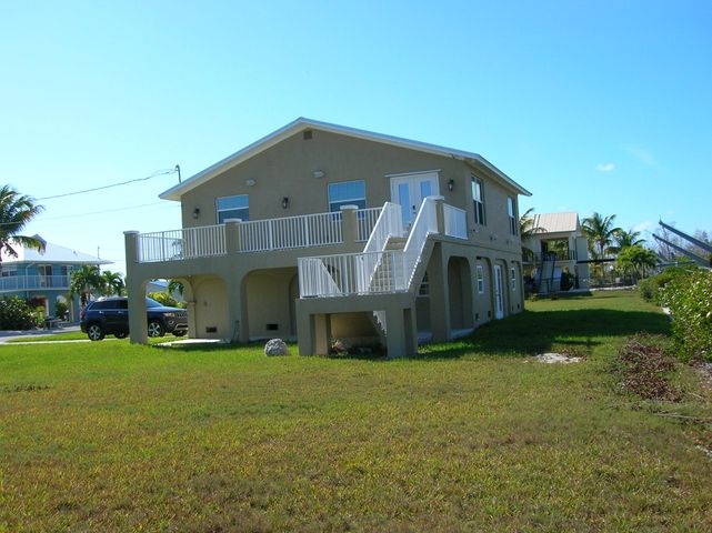 30353 Heron Lane, Big Pine Key, FL 33043