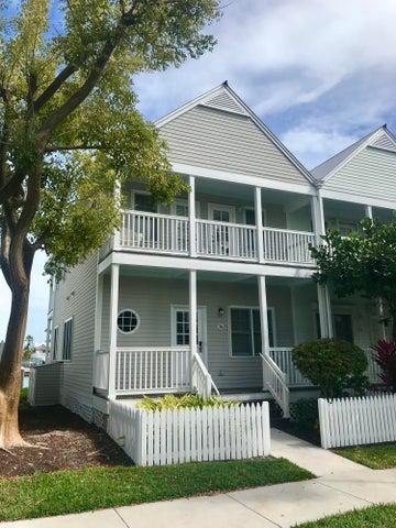 7056 Harbor Village Drive, Hawks Cay Resort, Duck Key, FL 33050