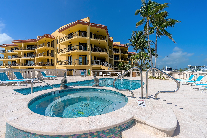 101 E Ocean Drive Seapointe Drive, C201, Key Colony, FL 33051