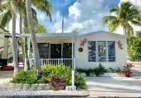 701 Spanish Main Drive, 657, Cudjoe Key, FL 33042