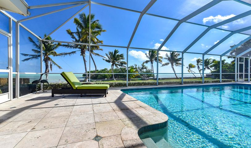 80531 Old Highway, Upper Matecumbe Key Islamorada, FL 33036