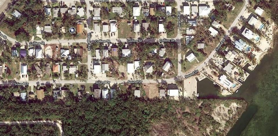 0 Collins Street, Key Largo, FL 33037