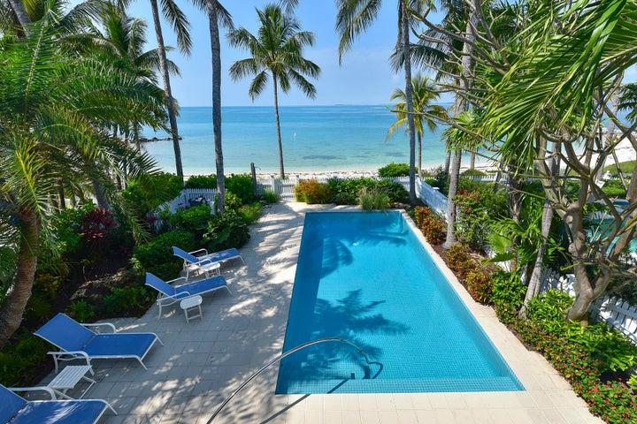 13 Sunset Key Drive, Key West, FL 33040