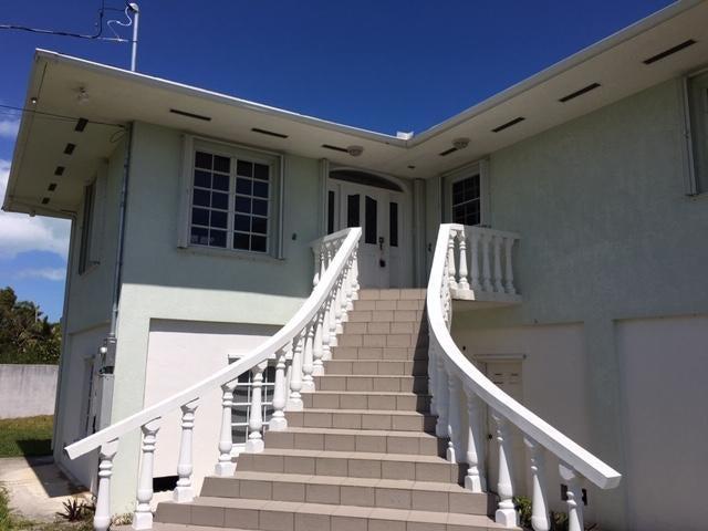 17213 Starfish Lane, Sugarloaf Key, FL 33042