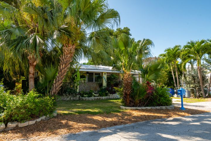 2828 Harris Avenue, Key West, FL 33040