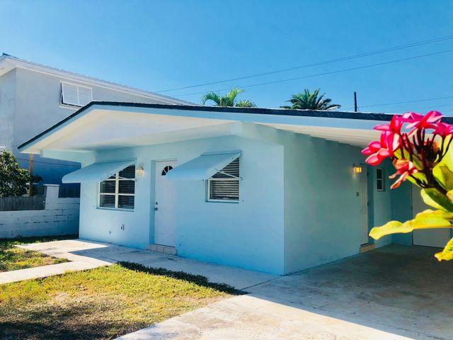 2407 Patterson Avenue, Key West, FL 33040