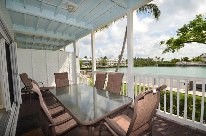 7055 Harbor Village Drive, Duck Key, FL 33050
