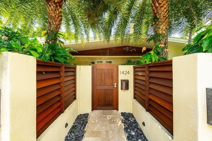916 Von Phister Street, Key West, FL 33040