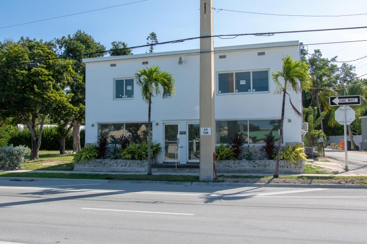 91655 Overseas Highway, Key Largo, FL 33070
