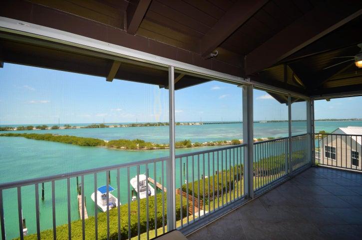 4403 Marina Villas Drive, Duck Key, FL 33050