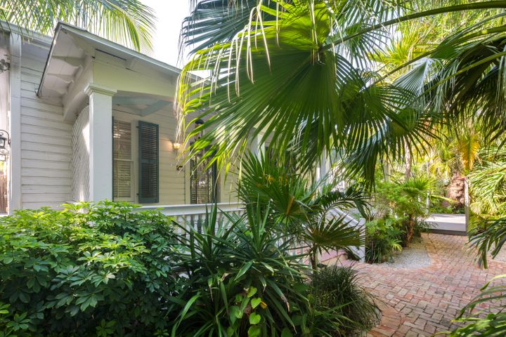 309 Louisa Street, Key West, FL 33040