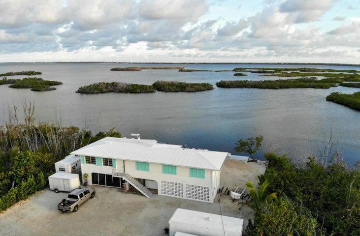 1278 Long Beach Drive, Big Pine Key, FL 33043