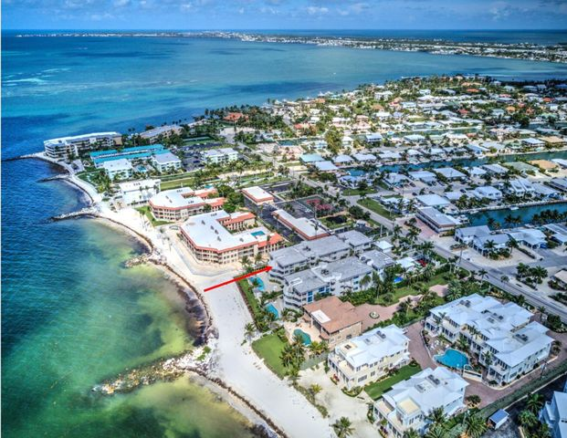 921 W Ocean Drive, Key Colony, FL 33051