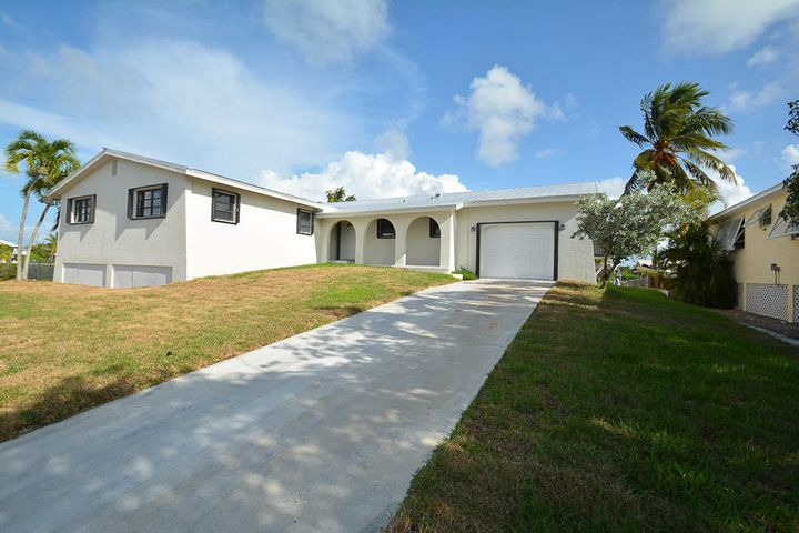 30384 Cardinal Lane, Big Pine Key, FL 33043