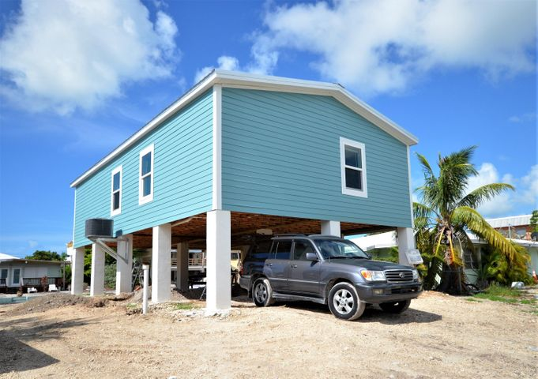 29538 Enterprise Avenue, Big Pine Key, FL 33043