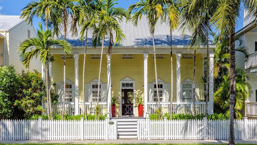 62 Front Street, Key West, FL 33040