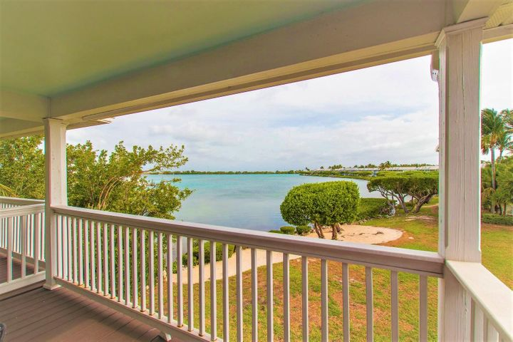 5103 Sunset Village Drive, Duck Key, FL 33050