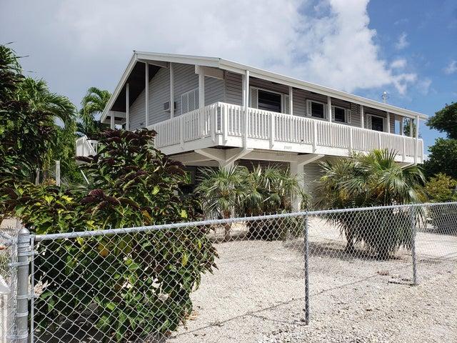 29059 Magnolia Lane, Big Pine Key, FL 33043