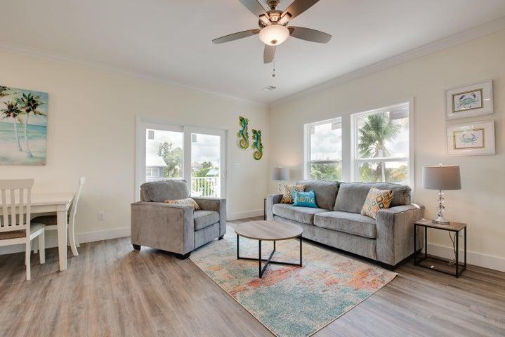 29532 Forrestal Avenue, Big Pine Key, FL 33043