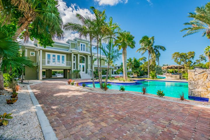0 & 2 Go Lane, Key West, FL 33040