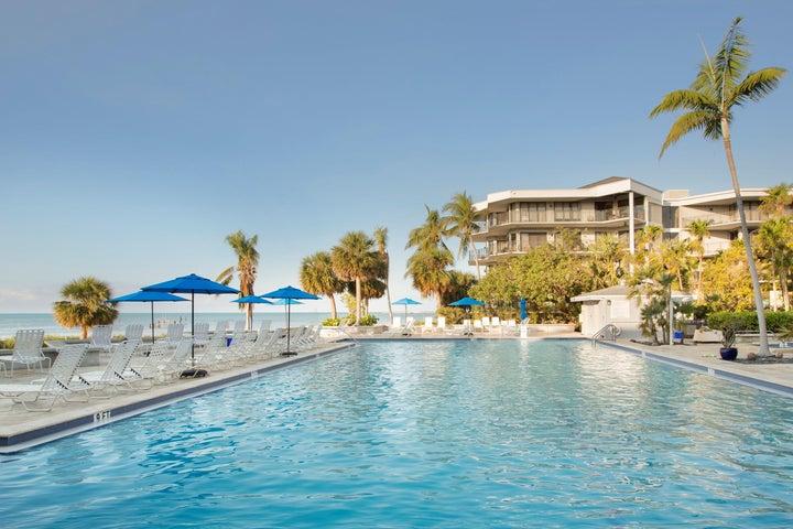 1800 Atlantic Boulevard, C325, Key West, FL 33040