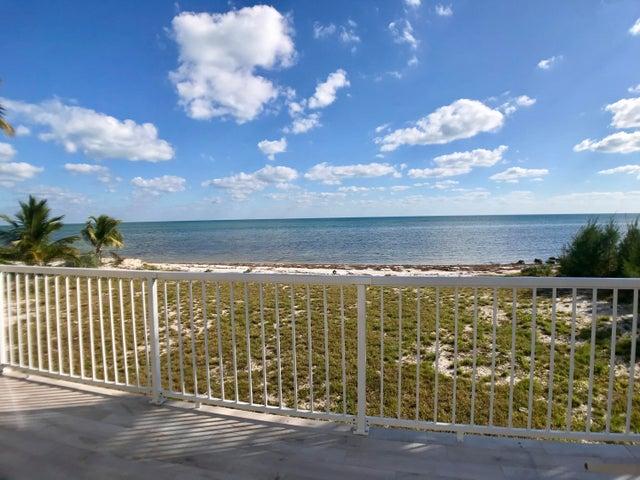 1435 Long Beach Drive, Big Pine Key, FL 33043