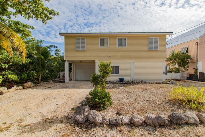 3923 Diane Road, Big Pine Key, FL 33043