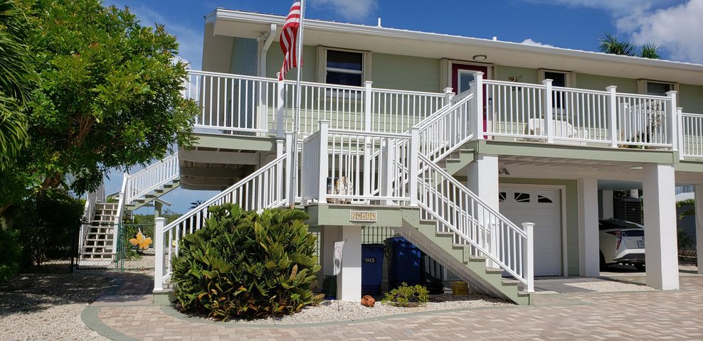 29425 Forrestal Avenue, Big Pine Key, FL 33043