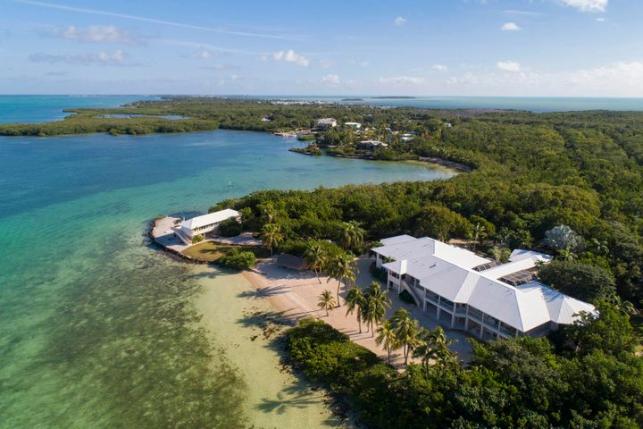 94100 Overseas Highway, Key Largo, FL 33037