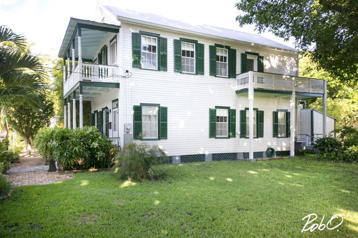 1102-1106 Petronia Street, Key West, FL 33040