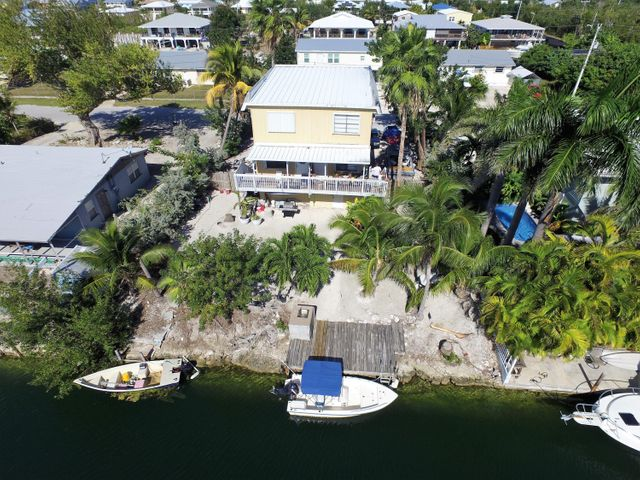 29670 Constitution Avenue, Big Pine Key, FL 33043