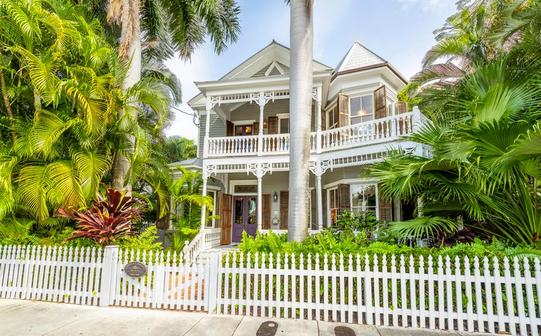 313 William Street, Key West, FL 33040