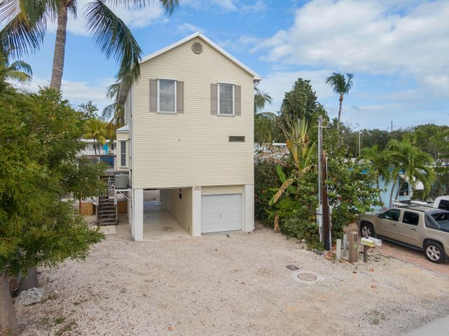 146 Airstream Lane, Plantation Key, FL 33070