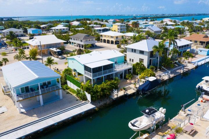 29637 Flying Cloud Avenue, Big Pine Key, FL 33043