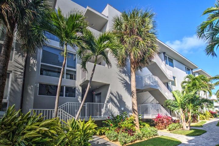 921 W Ocean Drive, 2A, Key Colony, FL 33051