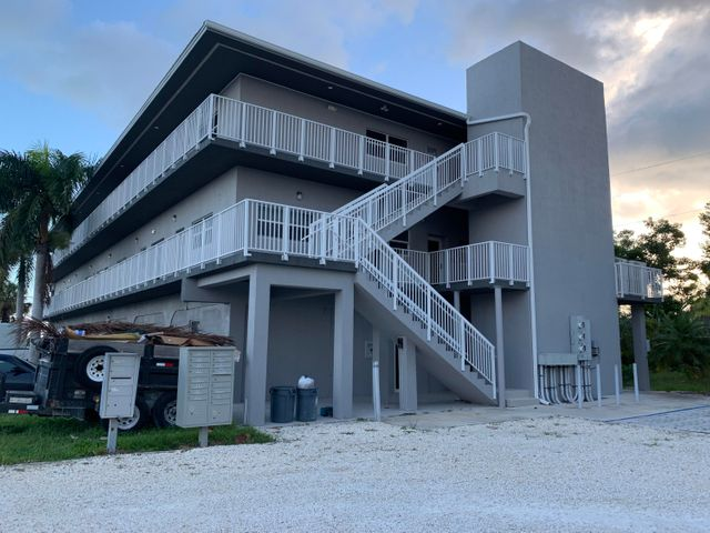 21460 Overseas Highway, 7, Cudjoe Key, FL 33042