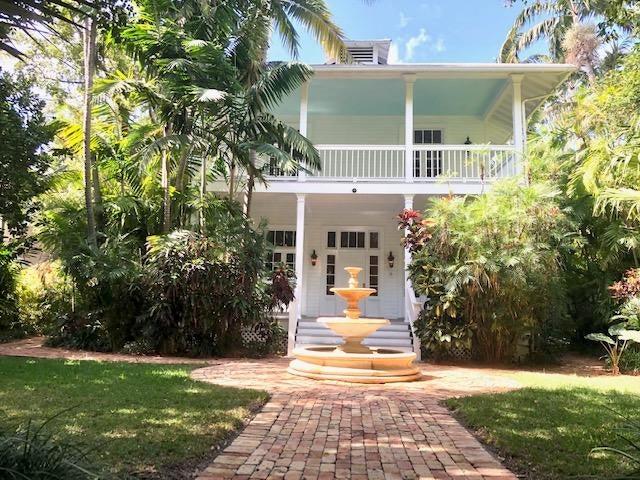 328 Whitehead Street, Key West, FL 33040