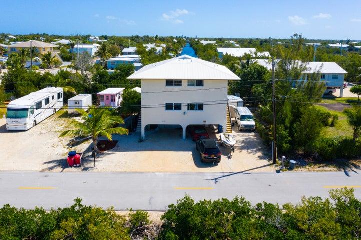 1517 Narcissus Avenue, Big Pine Key, FL 33043