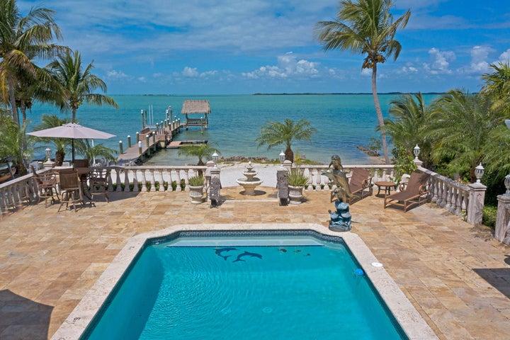 97240 Overseas Highway, Key Largo, FL 33037