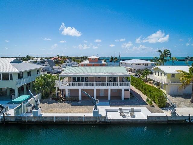 29447 Enterprise Avenue, Big Pine Key, FL 33043