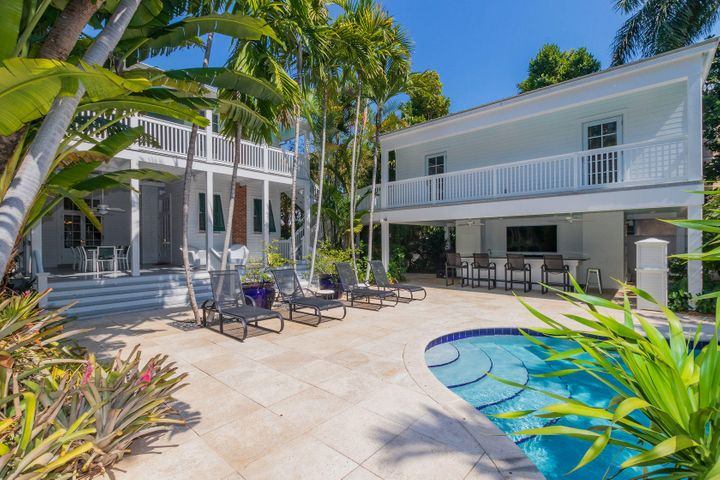 328 Whitehead Street, Key West, FL 33040