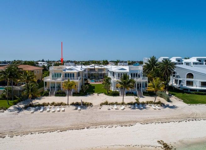 821 W Ocean Drive, 6, Key Colony, FL 33051