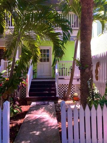 Welcome to 161 Golf Club Dr, Key West FL 33040!