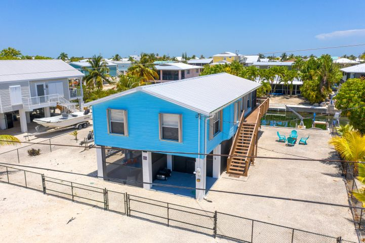 29555 Constitution Avenue, Big Pine Key, FL 33043