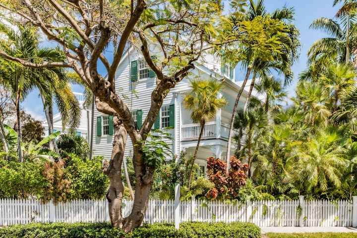 66 Front Street, Key West, FL 33040